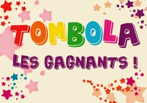 gagnants-tombola