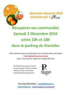 communication-collecte-op-agrumes-2016-courriel-college-2